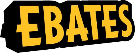 Ebates-logo.jpg